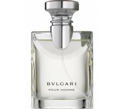 Bvlgari Pour Homme парфюм за мъже EDT