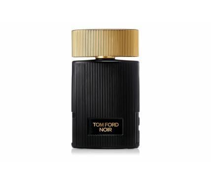 Tom Ford Noir парфюм за жени EDP