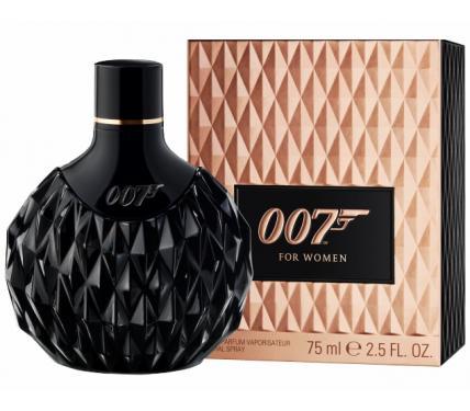 James Bond 007 парфюм за жени EDP