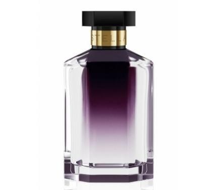 Stella McCartney Stella 2014 парфюм за жени EDP