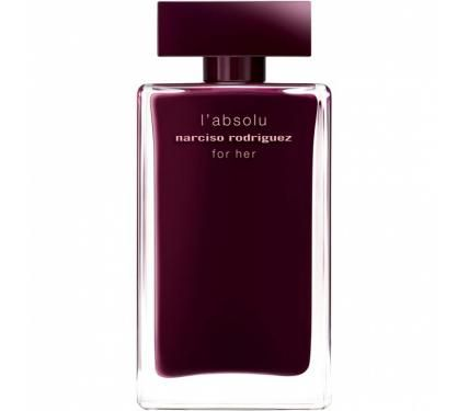 Narciso Rodriguez For Her L`absolu парфюм за жени EDP