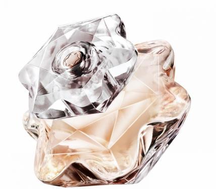 Mont Blanc Lady Emblem парфюм за жени без опаковка EDP