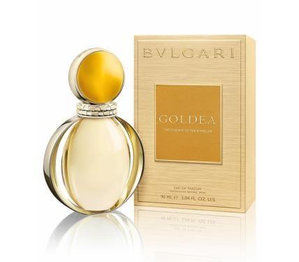 Bvlgari Goldea парфюм за жени EDP