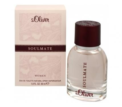 S.Oliver Soulmate парфюм за жени EDT