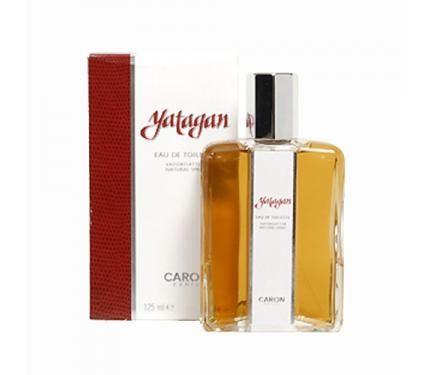 Caron Yatagan парфюм за мъже EDT