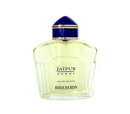 Boucheron Jaipur Homme парфюм за мъже без опаковка EDT