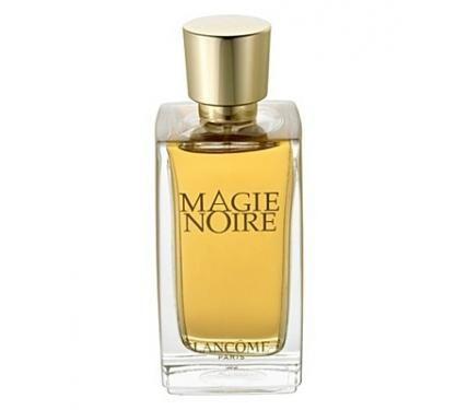 Lancome Magie Noire парфюм за жени EDT без опаковка