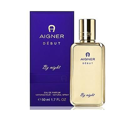 Aigner Debut by Night парфюм за жени EDP