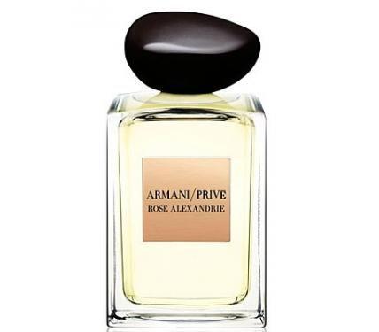 Giorgio Armani Prive Rose Alexandrie унисекс парфюм EDT без опаковка