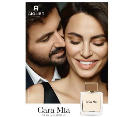 Aigner Cara Mia парфюм за жени EDP