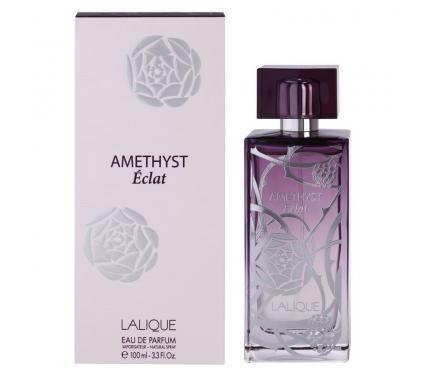 Lalique Amethyst Eclat парфюм за жени EDP
