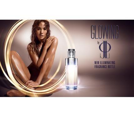Jennifer Lopez Glowing парфюм за жени EDP