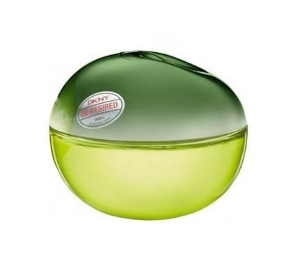 Donna Karan Be Desired парфюм за жени без опаковка EDP