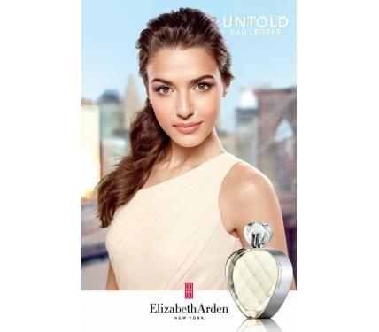 Elizabeth Arden Untold Eau Legere парфюм за жени без опаковка EDT
