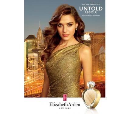 Elizabeth Arden Untold Absolu парфюм за жени без опаковка EDP