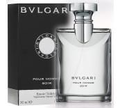 Bvlgari Pour Homme Soir парфюм за мъже EDT