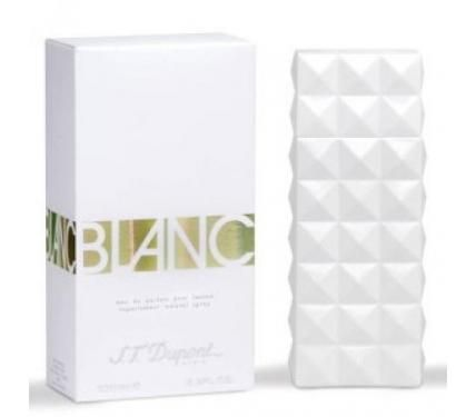 S.T. Dupont Blanc парфюм за жени EDP
