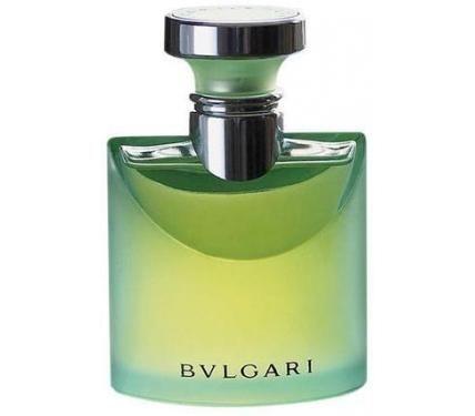 Bvlgari Eau Parfumee au The Vert Extreme унисекс парфюм без опаковка EDT