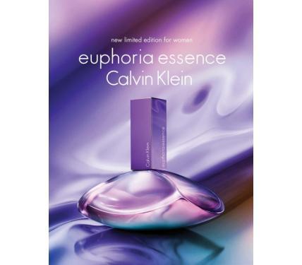 Calvin Klein Euphoria Essence парфюм за жени EDP