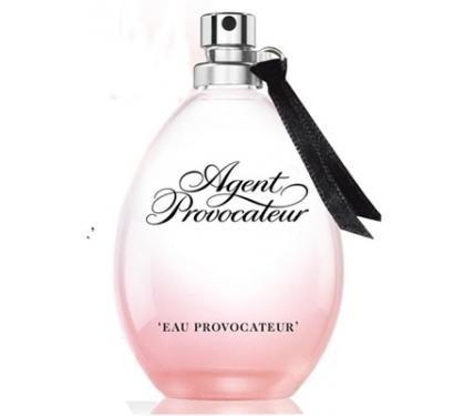 Agent Provocateur Eau Provocateur парфюм за жени EDT без опаковка