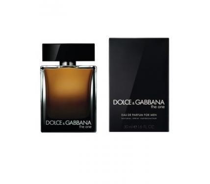 Dolce & Gabbana The One парфюм за мъже EDP