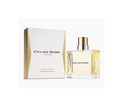 Celine Dion Celine Dion парфюм за жени EDT