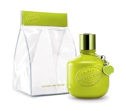 Donna Karan Be Delicious Charmingly Delicious парфюм за жени EDT