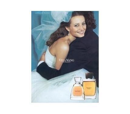 Vera Wang For Men парфюм за мъже без опаковка EDT