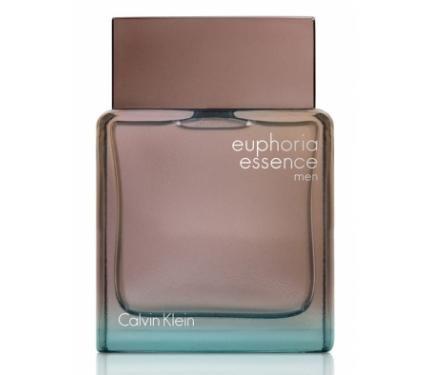 Calvin Klein Euphoria Essence парфюм за мъже EDT