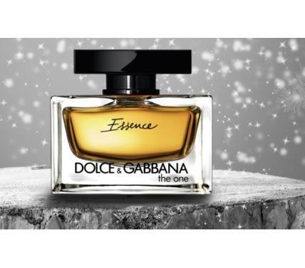 Dolce & Gabbana The One Essence парфюм за жени без опаковка EDP