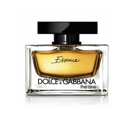 Dolce & Gabbana The One Essence парфюм за жени EDP