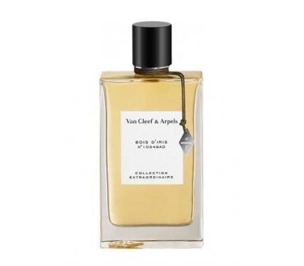 Van Cleef & Arpels Bois d`Iris парфюм за жени EDP без опаковка