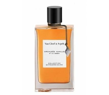 Van Cleef & Arpels Orchidee Vanille парфюм за жени EDP без опаковка