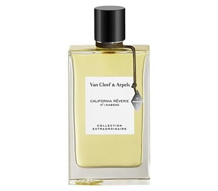 Van Cleef & Arpels California Reverie парфюм за жени EDP без опаковка