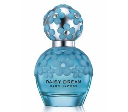 Marc Jacobs Daisy Dream Forever парфюм за жени без опаковка EDP