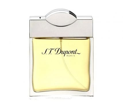 S.T Dupont Pour Homme парфюм за мъже без опаковка EDT
