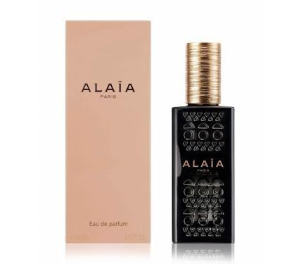 Alaia Alaia парфюм за жени EDP