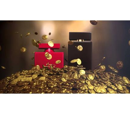 Dolce & Gabbana The One Collector парфюм за жени EDP