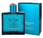 Versace Eros дезодорант за мъже
