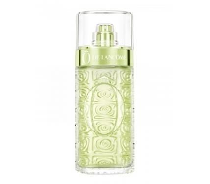 Lancome O de Lancome парфюм за жени EDT