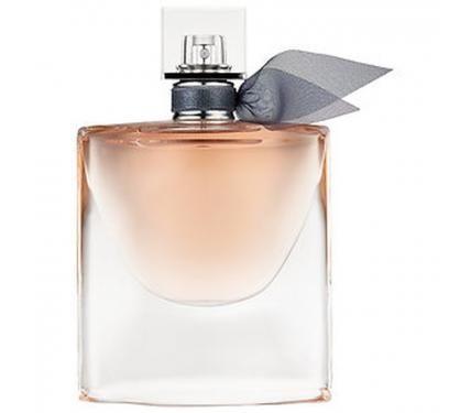 Lancome La vie est Belle L`eau de Parfum Intense парфюм за жени без опаковка EDP
