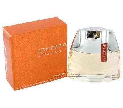 Iceberg Effusion парфюм за жени EDT