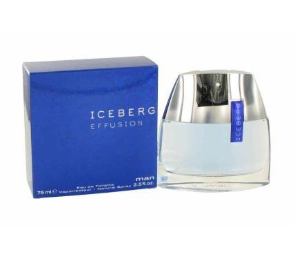 Iceberg Effusion парфюм за мъже EDT
