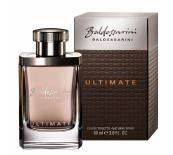 Hugo Boss Baldessarini Ultimate парфюм за мъже EDT