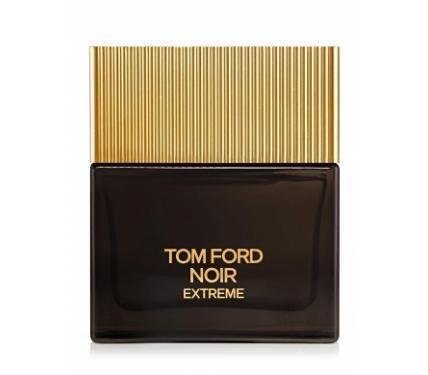 Tom Ford Noir Extreme парфюм за мъже без опаковка EDP