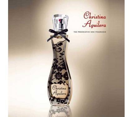 Christina Aguilera парфюм за жени EDP