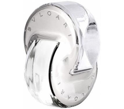 Bvlgari Omnia Crystalline парфюм за жени EDT