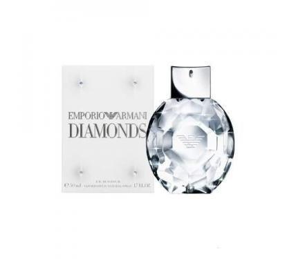 Giorgio Armani Emporio Diamonds парфюм за жени EDP