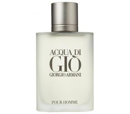 Giorgio Armani Acqua di Gio парфюм за мъже EDT