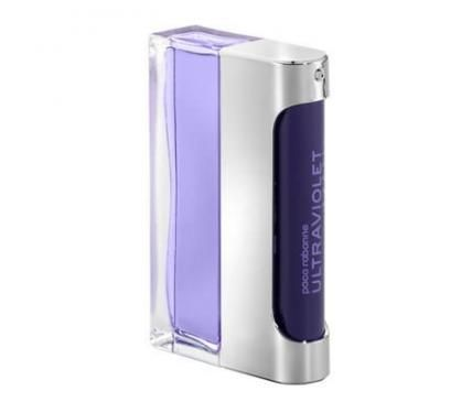 Paco Rabanne Ultraviolet парфюм за мъже EDT